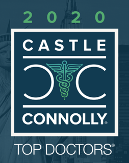 CC Top doctors 2020